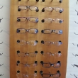 Feeney Opticians - wide range of glasses