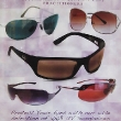 Wide Range Of Sun Glasses To Choose From